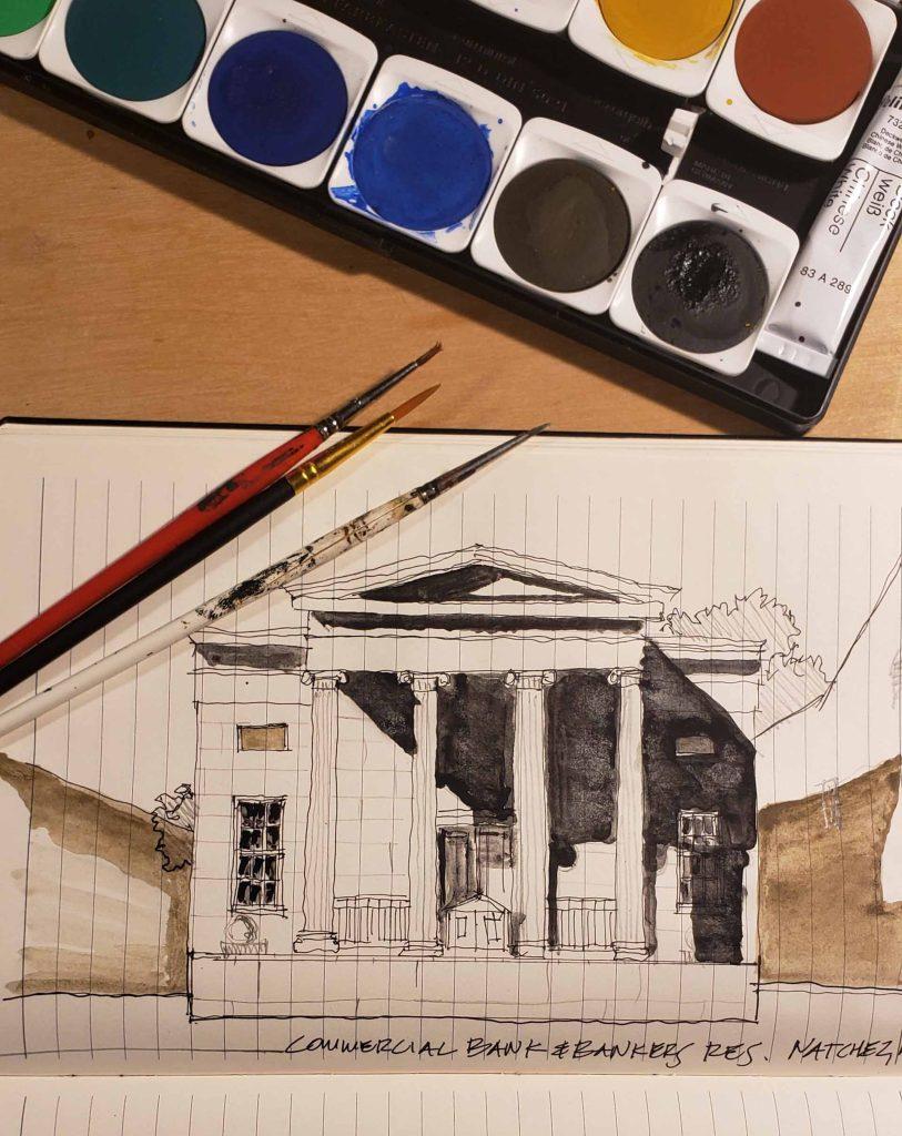 Alan Clark Architects_sketch_2021 (1)