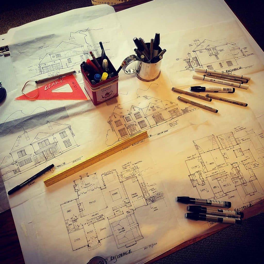 Alan Clark Architects_sketch_2021 (11)