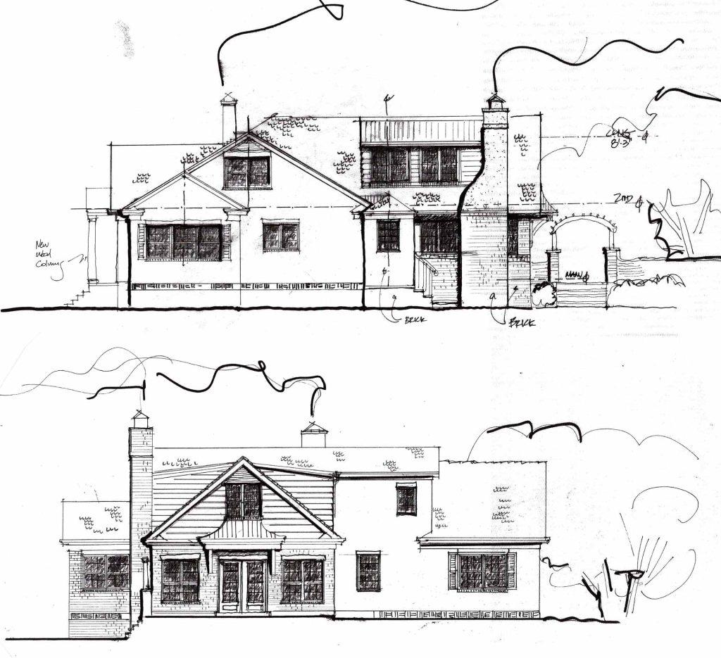 Alan Clark Architects_sketch_2021 (13)