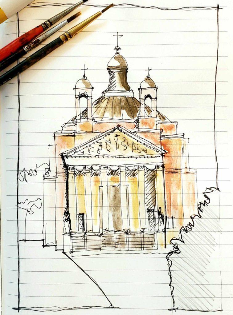 Alan Clark Architects_sketch_2021 (3)