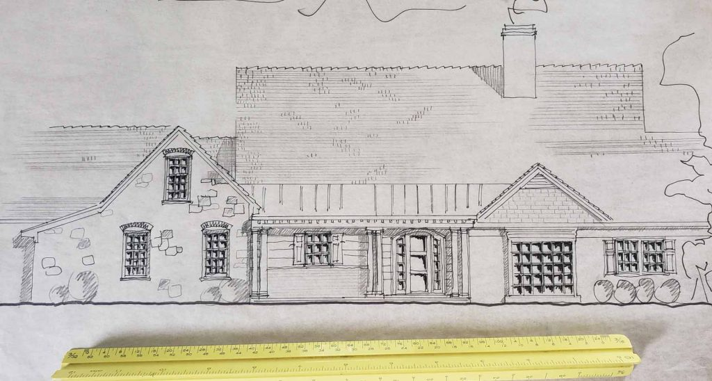 Alan Clark Architects_sketch_2021 (5)