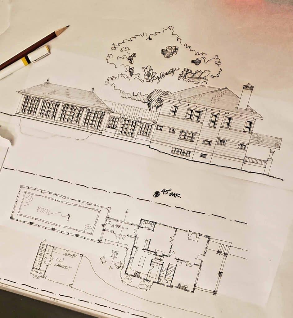 Alan Clark Architects_sketch_2021 (6)