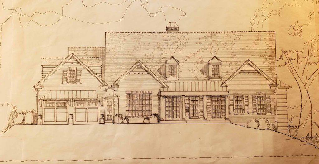 Alan Clark Architects_sketch_2021 (7)