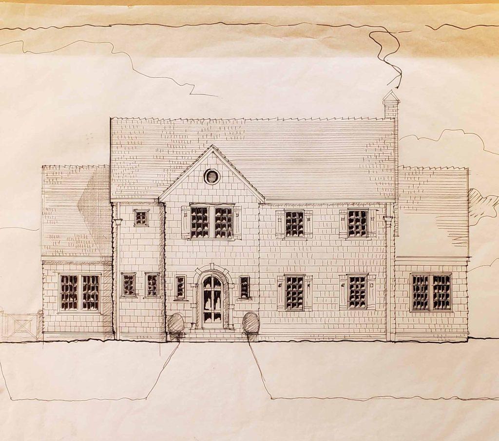 Alan Clark Architects_sketch_2021 (9)