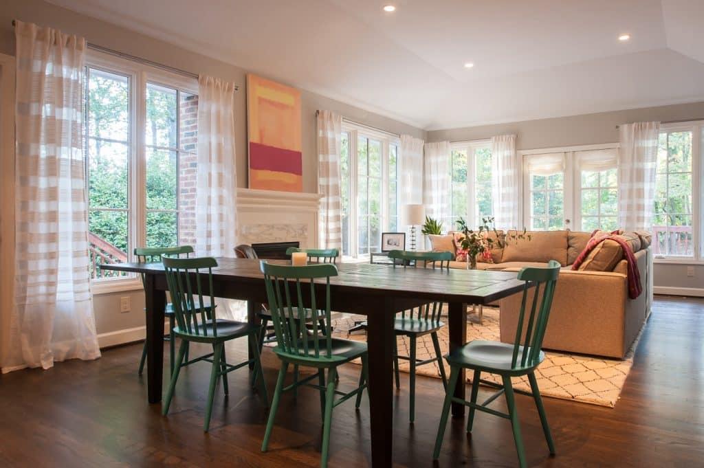 Druid Hills family room (1)