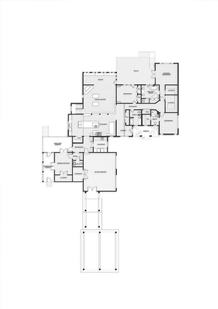 Marietta_Mid-Century_Main-floor