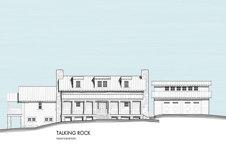 talkingrock17-new