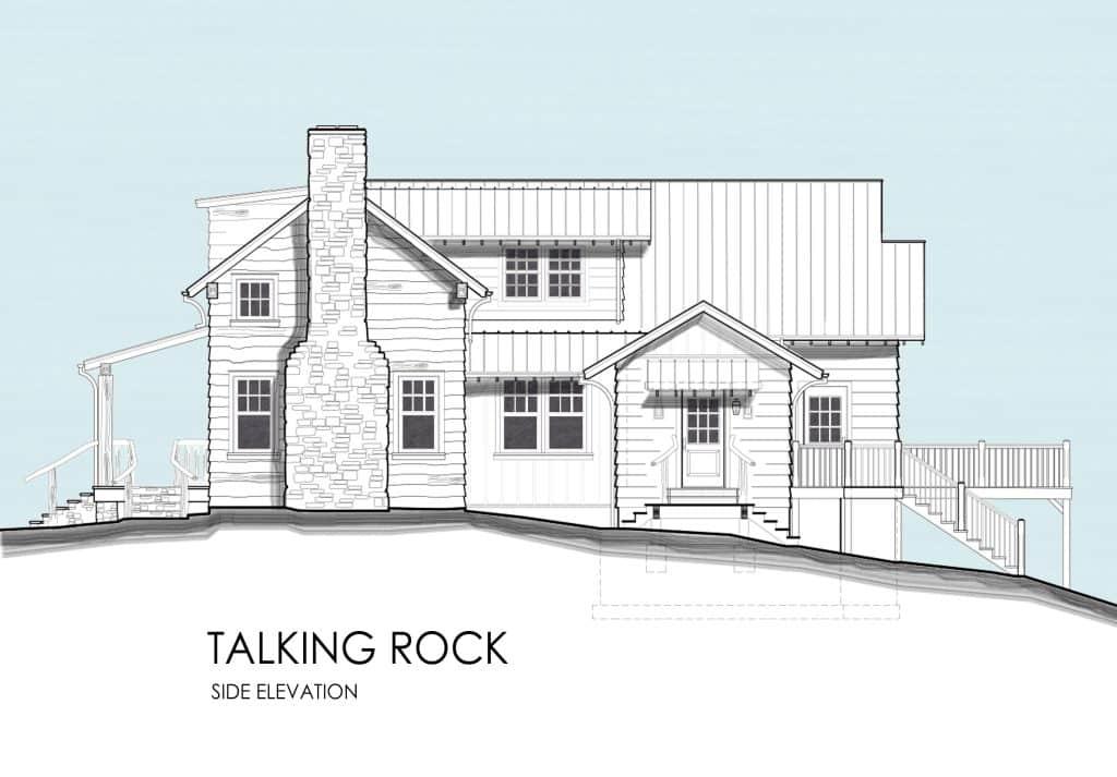 talkingrock19-new