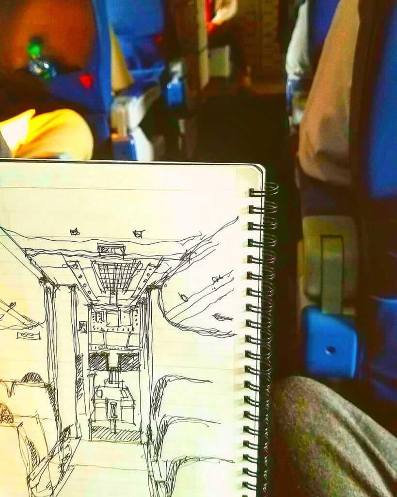 APC_Sketches_2019 (7)