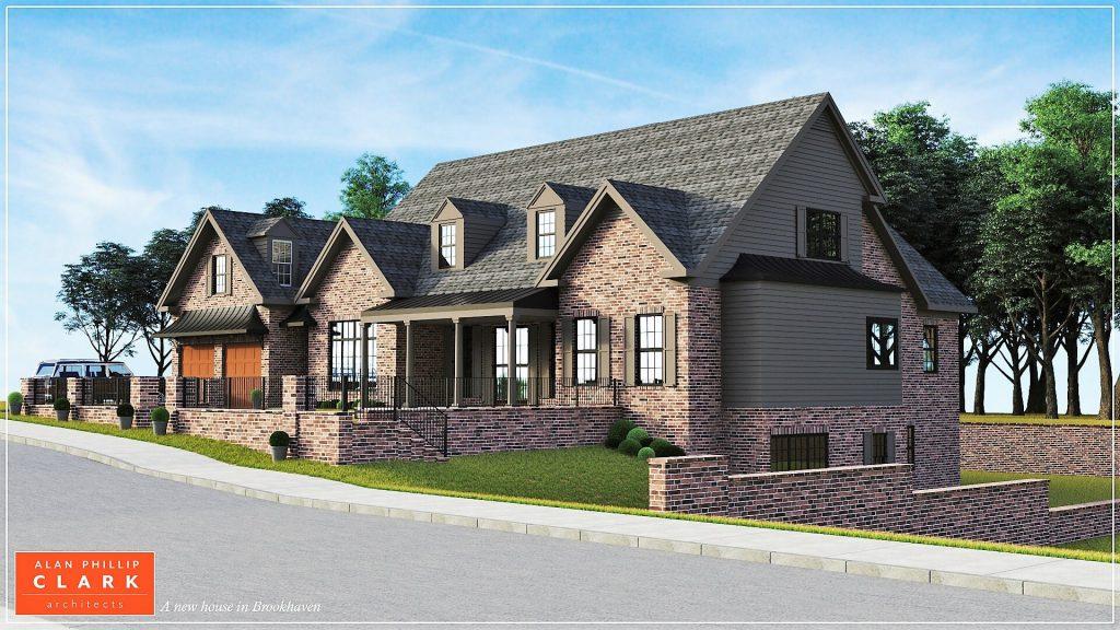 Meeker residence_final_01a_web
