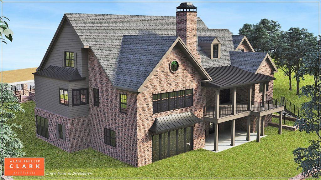 Meeker residence_final_01b_web
