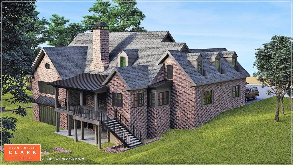 Meeker residence_final_01c_web