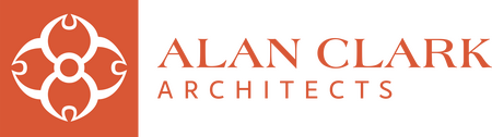 Alan Clark Architects
